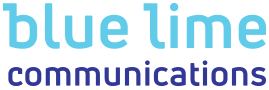 Blue Lime Communications